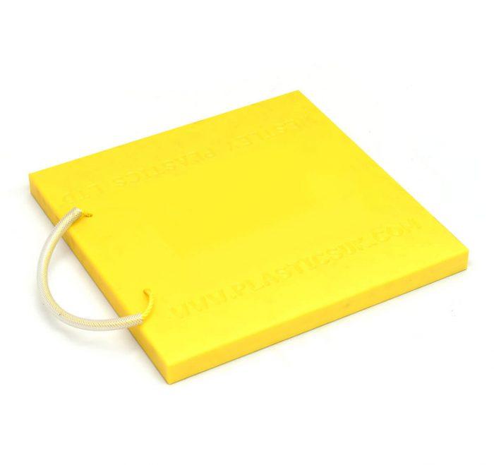westley-plastics-crane-pads-products