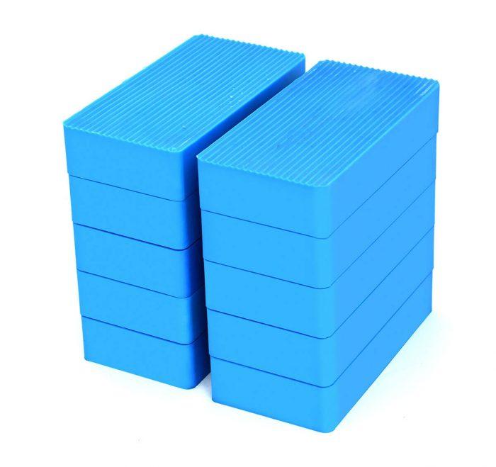 westley-plastics-flt-blocks-system-products
