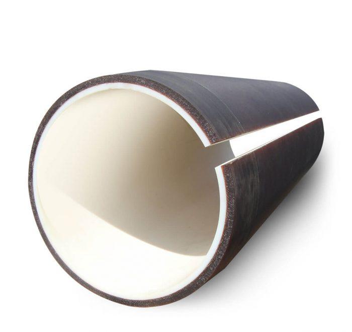 westley-plastics-mandrel-segments-products-new