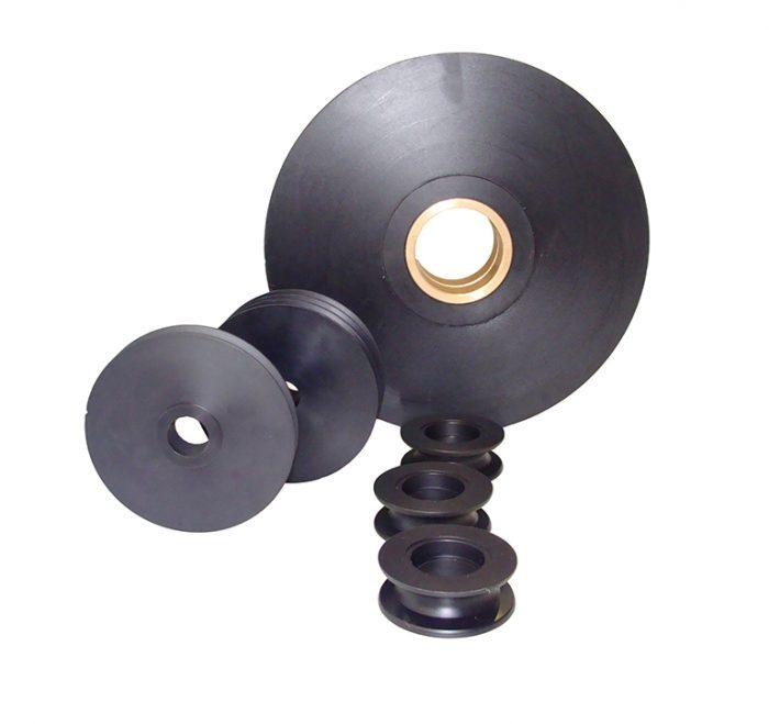westley-plastics-sheave-wheel