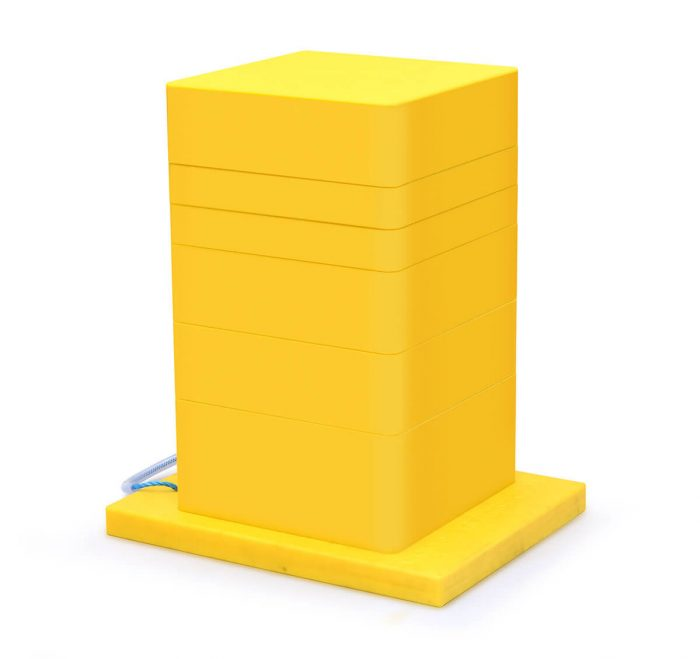 westley-plastics-yellow-block-system-products